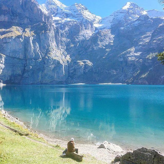 Switzerland Honeymoon #2623374