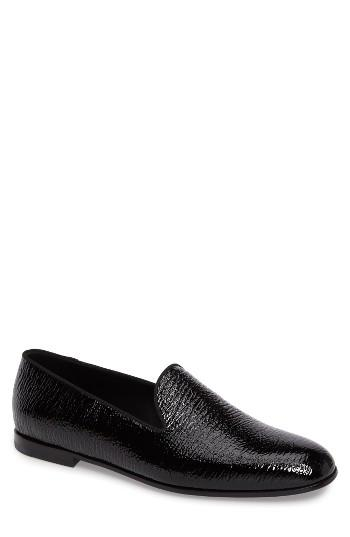 Wedding - Giorgio Armani Formal Loafer (Men)