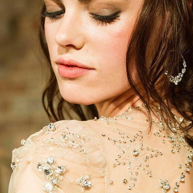 Mariage - Jenny Packham