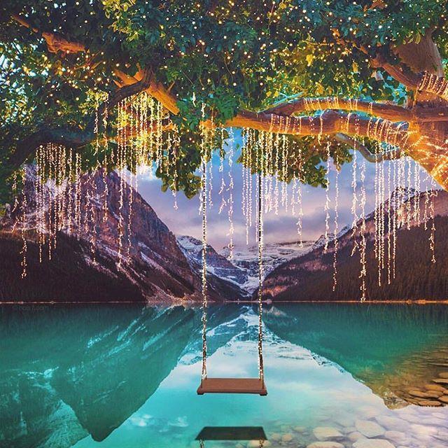Honeymoon Wonderful Places 2625972 Weddbook
