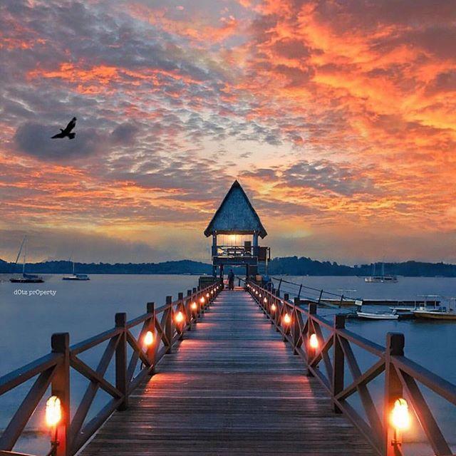 Mariage - Wonderful Place