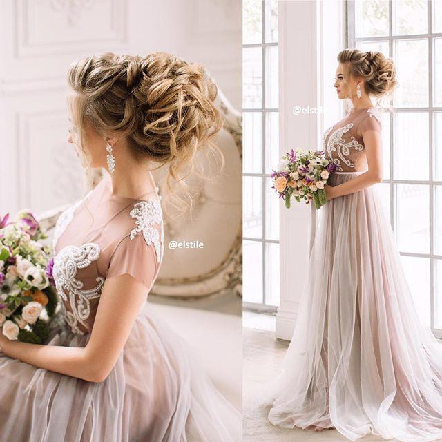 Hochzeit - ELSTILE  ✨ ЭльСтиль