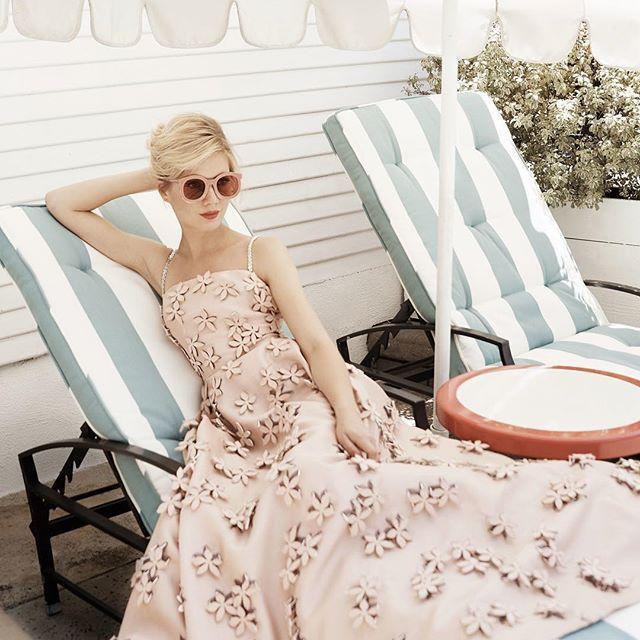 Mariage - Romantic Dress
