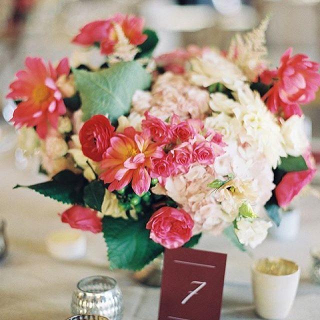 Свадьба - Beautiful Flowers