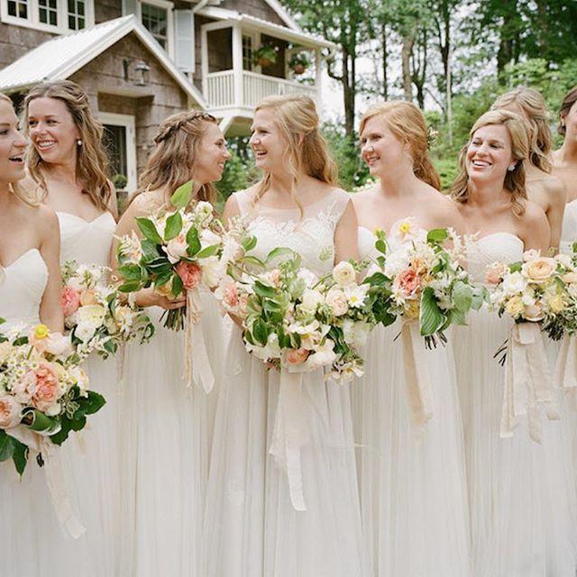 Hochzeit - Once Wed