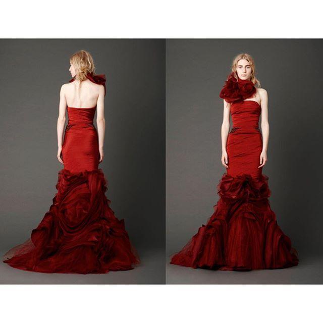 زفاف - beautiful dress