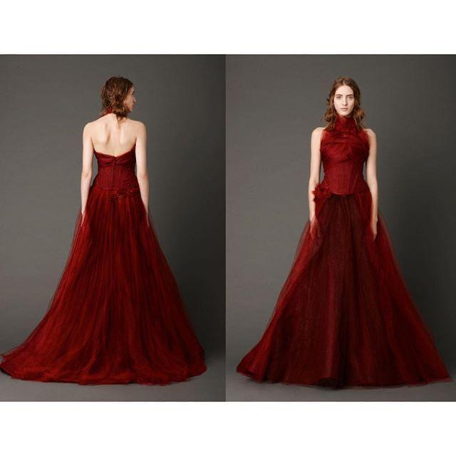 زفاف - Bridal dress