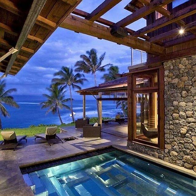 Wedding - hotels&resort