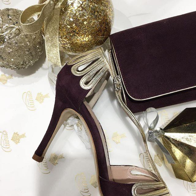 Wedding - wedding heels