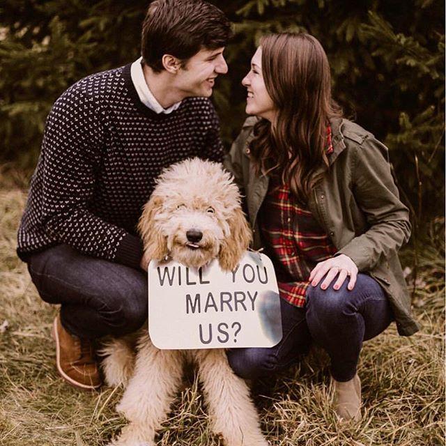 Свадьба - BRIDES Magazine