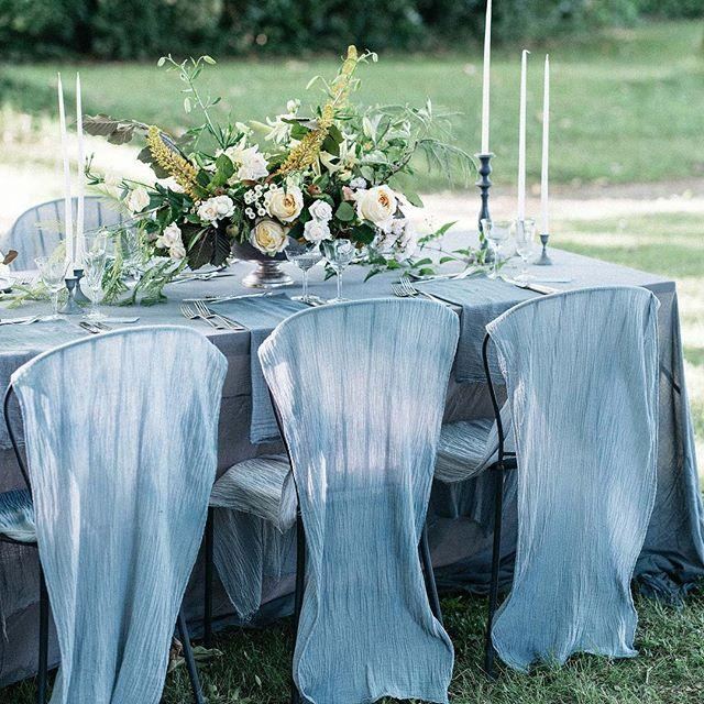 Wedding - Elegant Decoration
