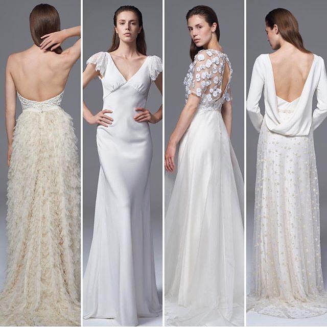 Свадьба - Wedding dress Ideas