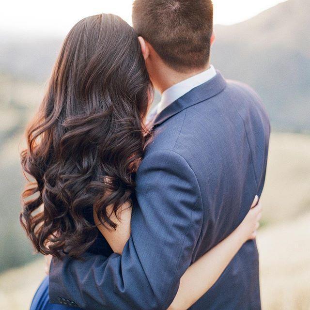 Wedding - joel serrato