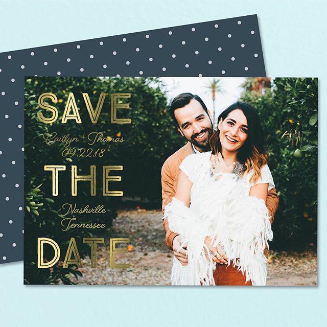 زفاف - Wedding Paper