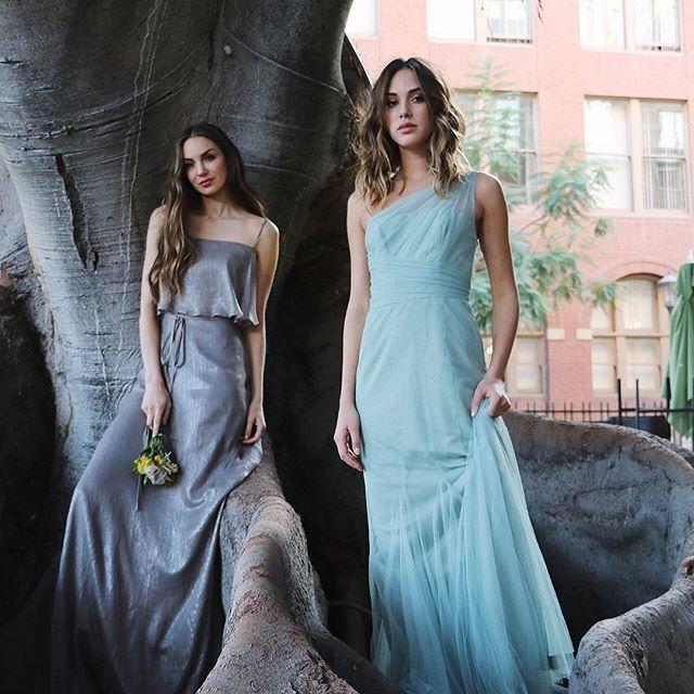 Mariage - Amazing Dress