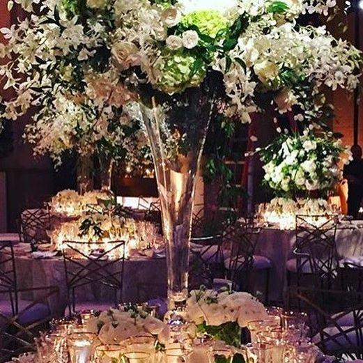 Mariage - Wedding Place