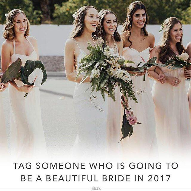 Boda - BRIDES Magazine