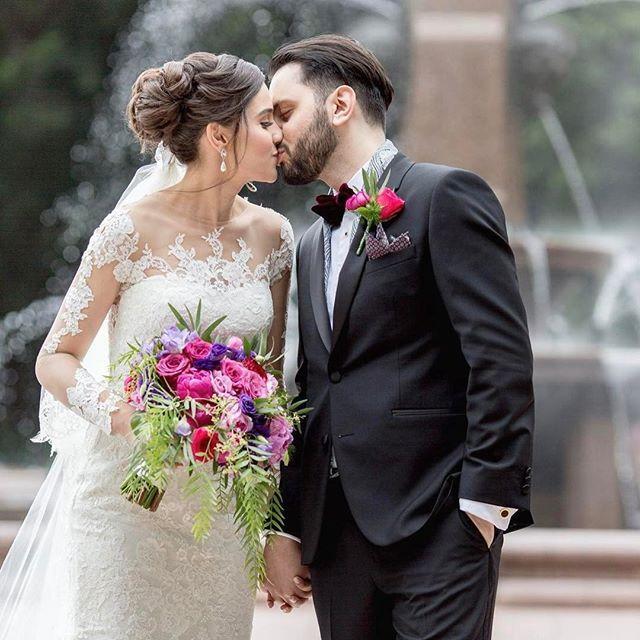 Wedding - BHC BY DANIELLE & DEANNE