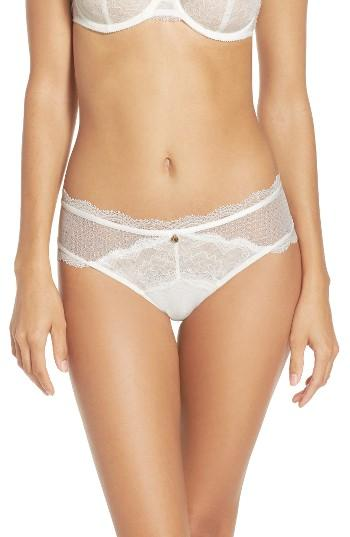Wedding - Chantelle Intimates Presage Panty