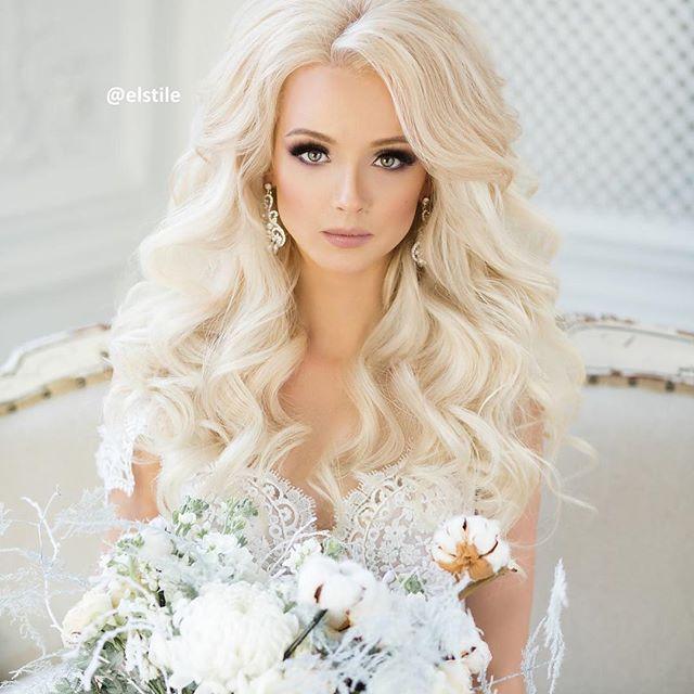 Wedding - ЭльСтиль