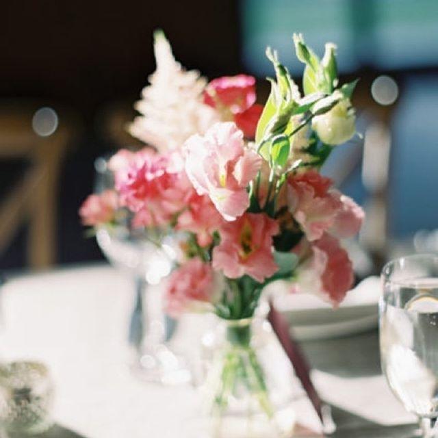 Wedding - Lyndsey Hamilton Events