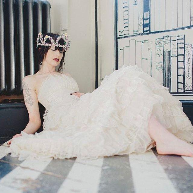 Свадьба - Way Out Wedding (Erin)