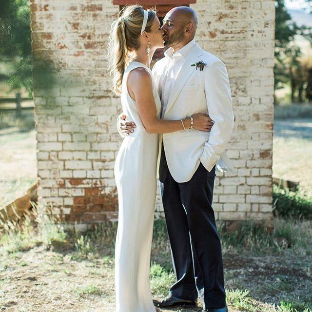 Düğün - Polka Dot Bride