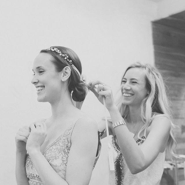 Düğün - BHLDN Weddings
