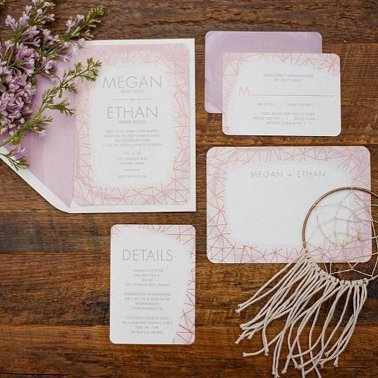 زفاف - Wedding Paper Divas