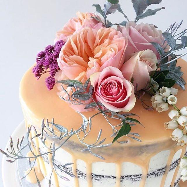 Свадьба - HOORAY!™