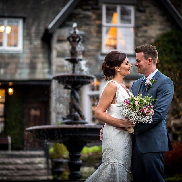 Mariage - Brides Up North