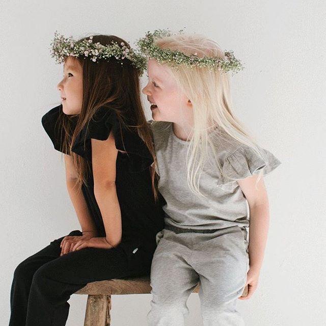 Düğün - Laura + Clare