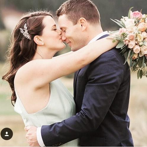 Hochzeit - jenniferbehr