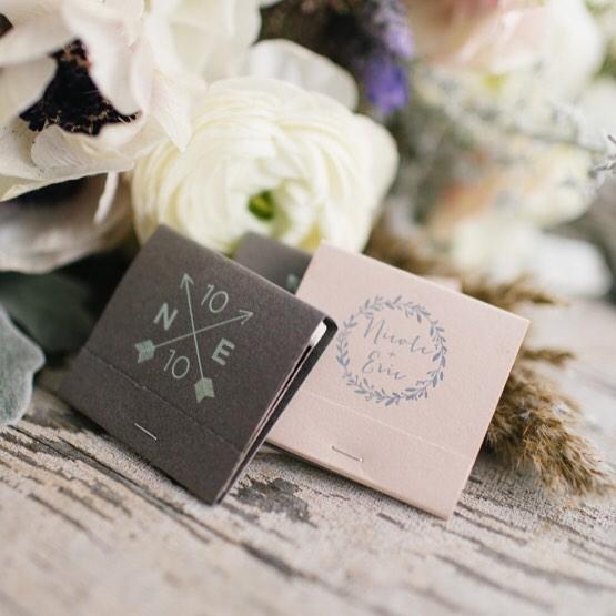 Bridal Musings Wedding Blog #2662199 - Weddbook