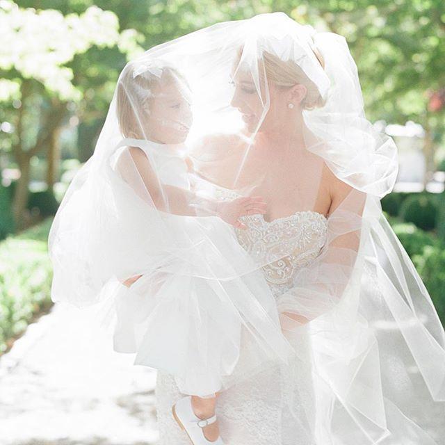 Свадьба - elizabeth messina