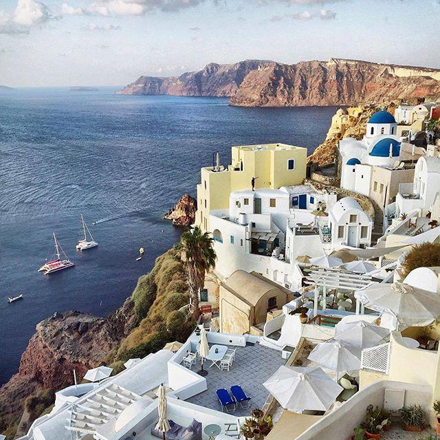 Mariage - Worldplaces Tour