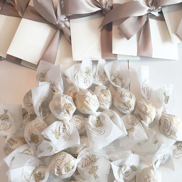 Wedding - Emmy Scarterfield