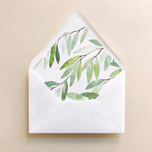زفاف - smittenonpaper