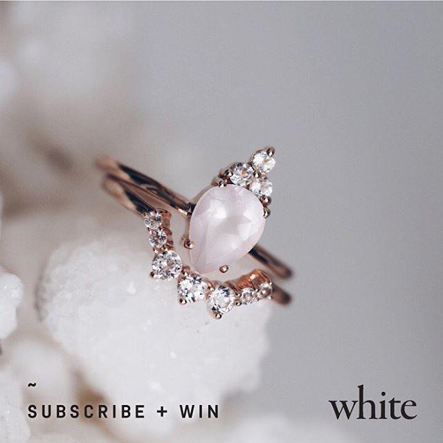 Düğün - WHITE
