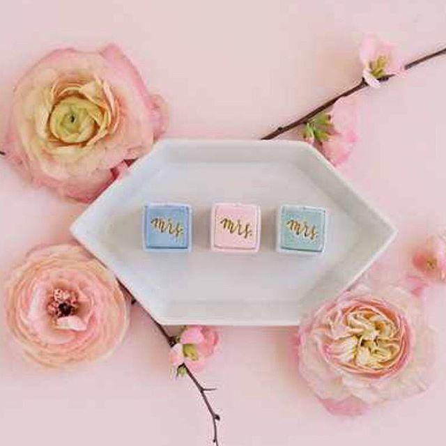 زفاف - Bridal Musings Wedding Blog
