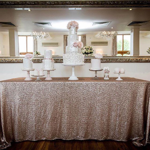 Düğün - Tracy James