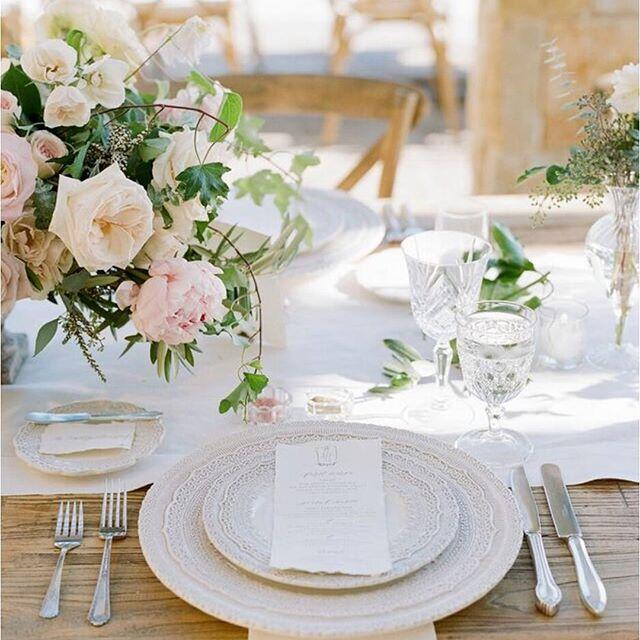 Hochzeit - Nancy Teasley