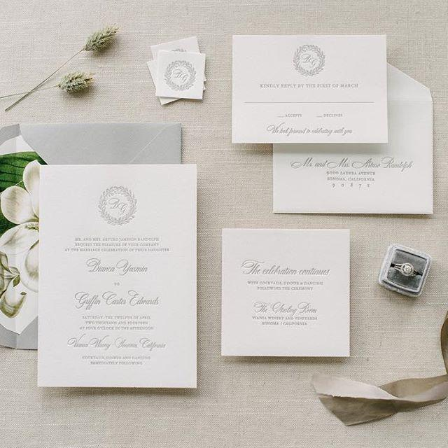 Свадьба - Alexandra Rinde