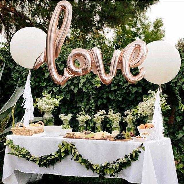 Düğün - Wedding Ideas