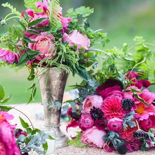 Düğün - Yumiko Fletcher