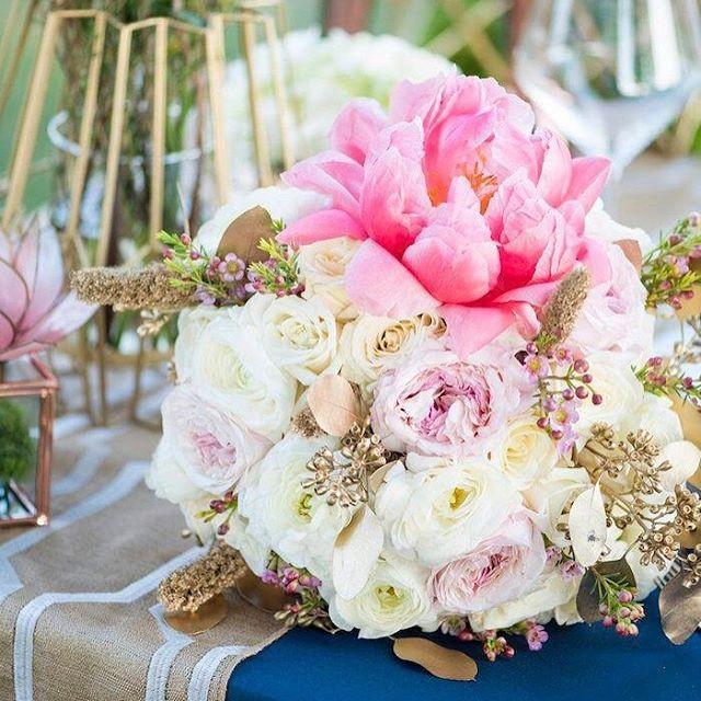 Düğün - Wedding Paper Divas