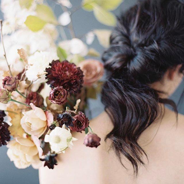 Boda - Wedding Sparrow