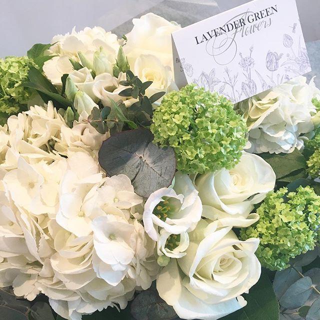 Свадьба - Emmy Scarterfield
