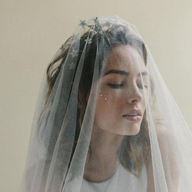 زفاف - Once Wed