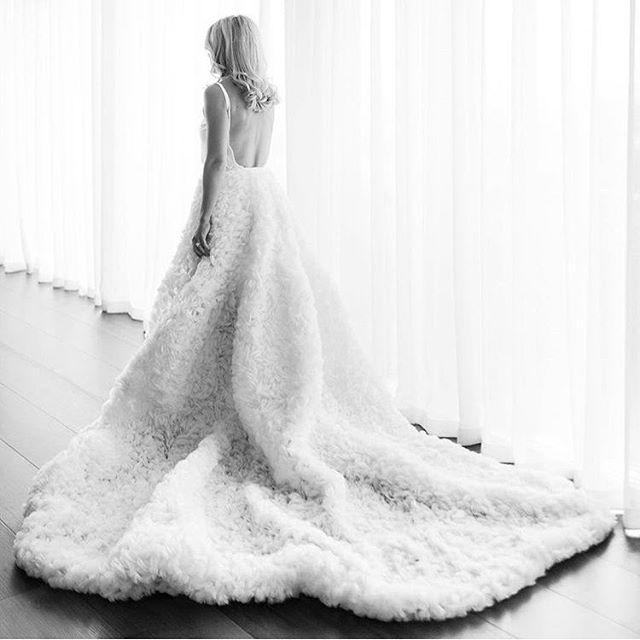 Свадьба - The Style Co.
